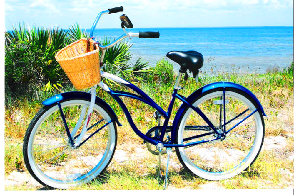 BeachBikeRentals4_1.jpg