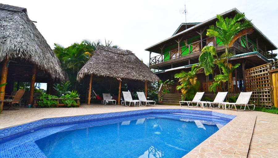 GARDEN OF EDEN Bocas Del Toro Bocas2