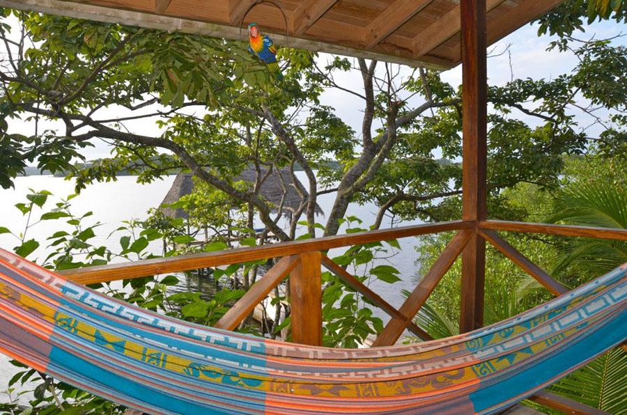 GARDEN OF EDEN Bocas Del Toro Bocas3
