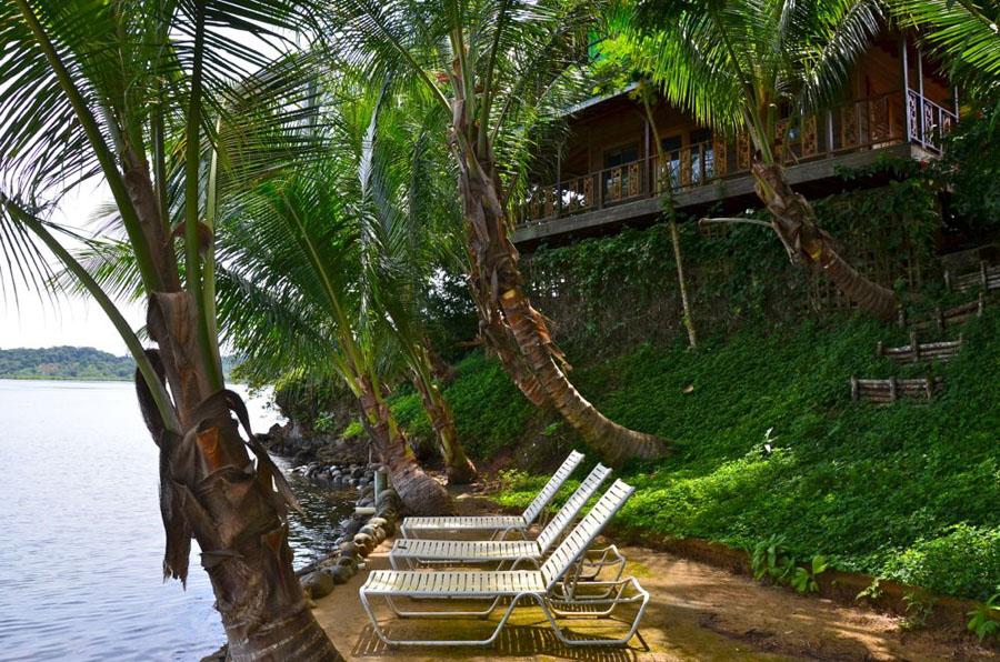 GARDEN OF EDEN Bocas Del Toro Bocas5