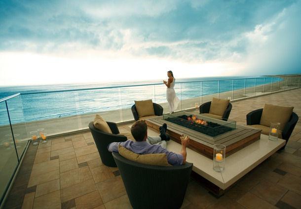 Marco Island Marriott Beach Resort 7