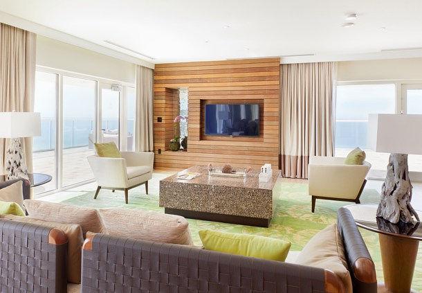 Marco Island Marriott Beach Resort 8