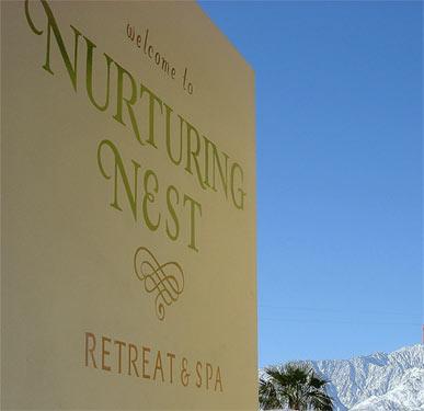 Coachella NurturingnesT Gallery19.1