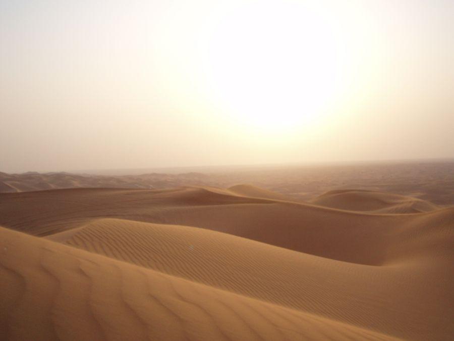 2 DUBAI HORMUZ TOUR P1010020 1