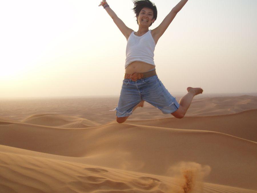 DUBAI HORMUZ TOUR P1010031 1