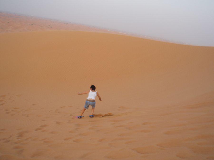 DUBAI HORMUZ TOUR P1010043 1