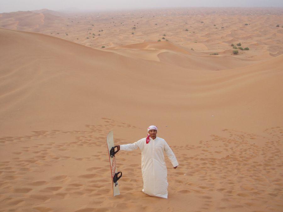 DUBAI HORMUZ TOUR P1010048 1