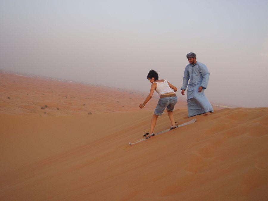 DUBAI HORMUZ TOUR P1010050 1