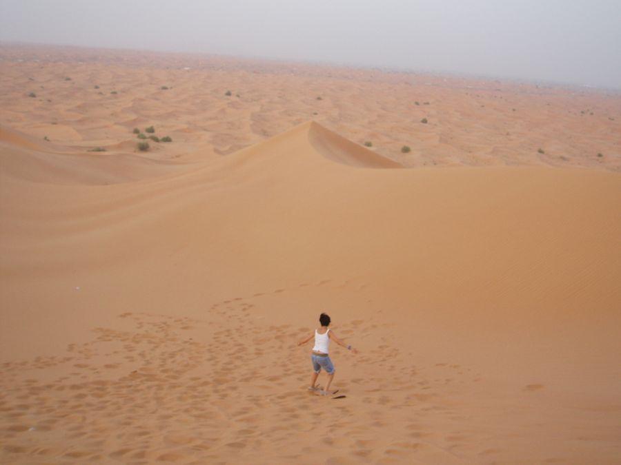 DUBAI HORMUZ TOUR P1010051 1