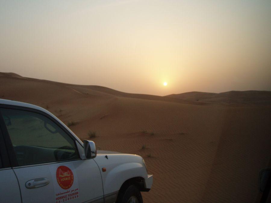 DUBAI HORMUZ TOUR P1010060 1
