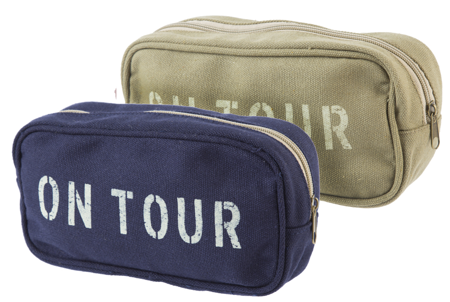 TheContemporaryHome 920756 OnTourWashBag700each