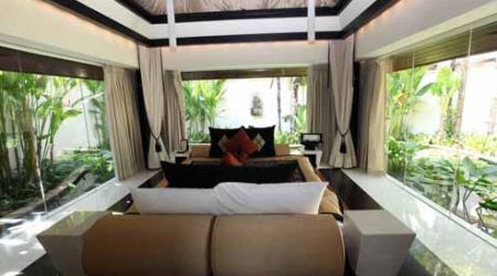 Banyan Tree Phuket Resort3