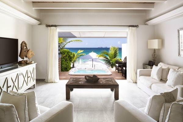 beach-suites-192CDFF0D6-2EB7-C35B-F204-6C7B044C4FA2.jpg