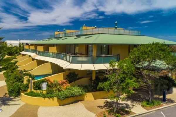 beach-suites-byron-bay683087DF-00E0-E67F-FC53-564C5359F1A3.jpeg