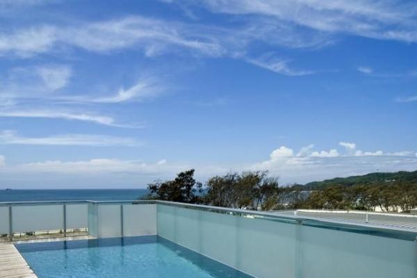 beach-suites-pool018A157A-D4D6-9E2C-958F-8D891D8E49AA.jpg
