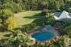 Australia, Byron Bay, Paradise One -  Coorabell Retreat in the Byron Hinterland Hotel